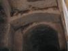 Idraulica antica: cisterna della Dragonara