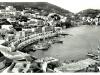 Immagini storiche di Ponza