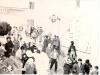 carnevale-1970
