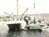 barca-al-porto