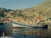 barca-di-palone