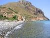 la-spiaggia