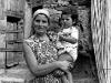 marie-la-moglie-di-giovanni-1973