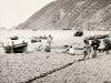 pescatori-spiaggia