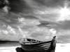 dramatherapy-dancing-boat