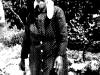 ponza-cala-feola-sottocampo-maria-avellino-moglie-di-emiliano-sandolo-e-nonna-di-raffaele-sandolo-1952