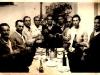 ponza-cena-in-ristorante-a-sinistra-silverio-sandolo-detto-casciaforte-e-poi-altri-pescatori-ponzesi