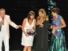 premiazione-elena-bonelli