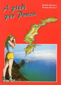 A piedi per Ponza