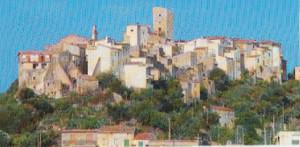 Castellonorato
