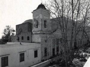 Chiesa di San Tommaso d'Aquino.OK