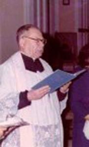 Don Gennaro Sandolo
