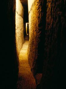 I sotterranei di Napoli.2