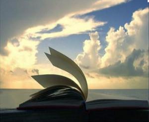 Libro. Mare