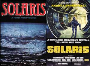 Solaris.Bis