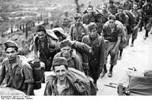 5. Militari sbandati dopo l'8 settembre