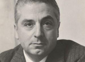 Cesare-Brandi