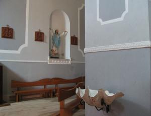 Chiesa de Le Forna.1