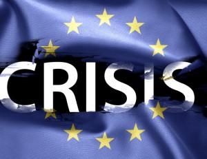 La crisi dell'euro