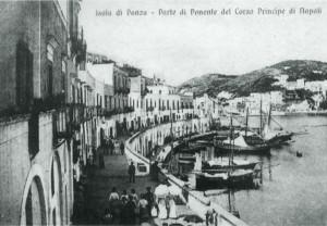 Parte di ponente del Corso Principe di Napoli.jpg