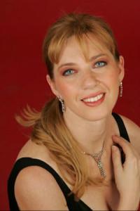 Sabrina Marciano