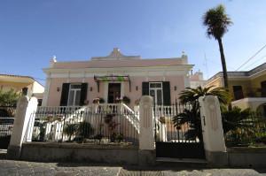 Villa Movizzo