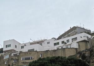 Villa Oro Napoli