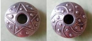 fusaiole medievali