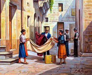 il-venditore-ambulante-di-stoffe