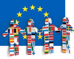 unione_europea1