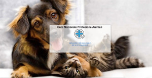 Ente Nazionale Protezione Animali