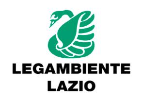 Legambiente. Lazio
