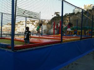 Parco giochi Giancos.2