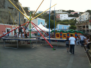 Parco giochi Giancos.3