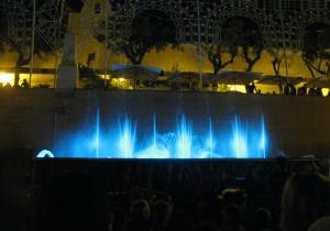 Ponza. Evento Lights  & Sounds. 21.06.2013.5