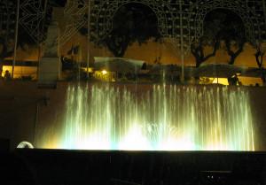 Ponza. Evento Lights  & Sounds. 21.06.2013.6