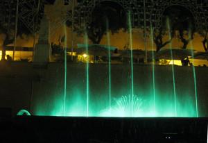 Ponza. Evento Lights  & Sounds. 21.06.2013.7