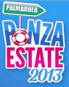 Ponza Estate 2013
