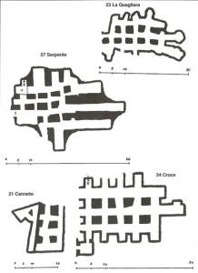 Fig_-26_-Planimetrie-cisterne