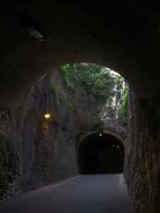 Grottone.2