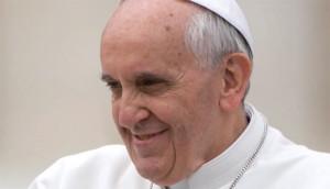 Il Papa in Brasile