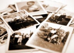 Lavori fotografici