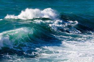 Le vie del mare