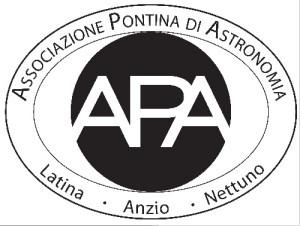 Logo APA