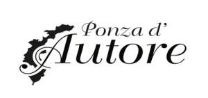 Ponza-dAutore