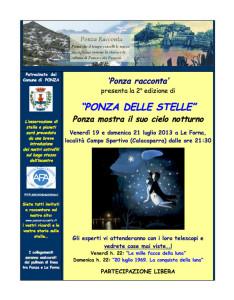 Ponza-delle-Stelle-2013