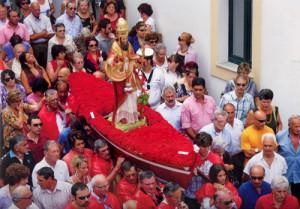 Processione-di-San-Silverio.-20-giugno.-S.-Mazzella-2009