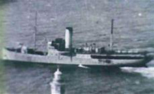 S. Lucia