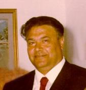 Sindaco Sandolo