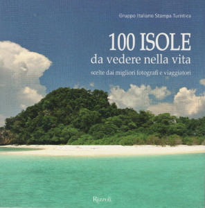 100 isole